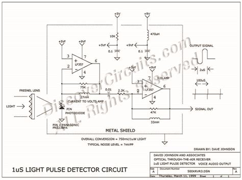 Ic Op Lf357 Ic Lf 357 Operational Lifier Ic Lf357 Lf357 Op Wiring Diagrams Repair Wiring Scheme