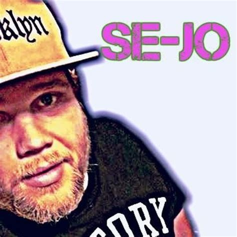 wet the bed chris brown download wet the bed chris brown chopped and screwed by dj j1 s
