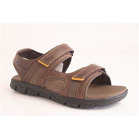 sandal soles rockport rocksports lite summer sandal with light
