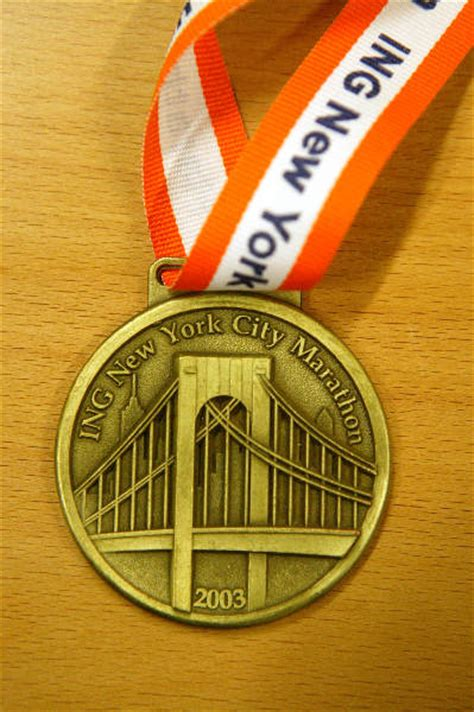 Level A House gerardverschooten albums 187 sport 187 quot medaille marathon
