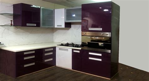 kitchen furniture online india kitchen furniture online india kitchen furniture online