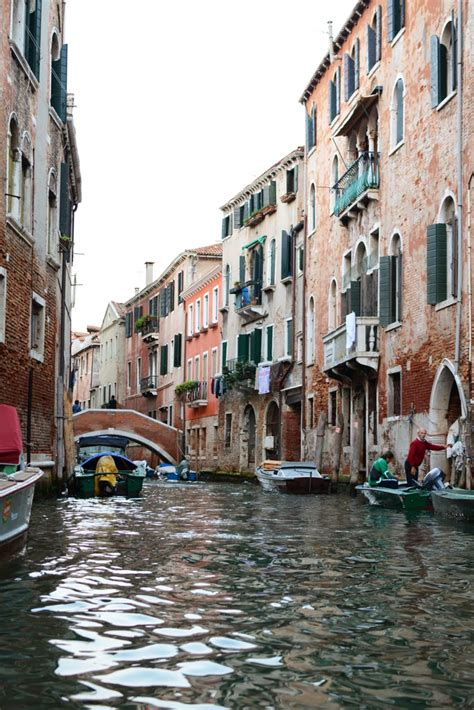 best gondola rides in venice our trip to venice babyccino daily tips children s