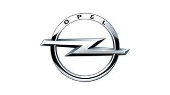 Opel Emblem Opel Logo Hd 1080p Png Meaning Information Carlogos Org
