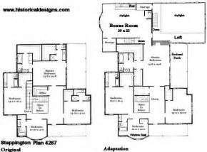 create house floor plan modern house plans designs and ideas the ark