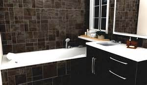 bathroom design tile idea tiles contemporary small with