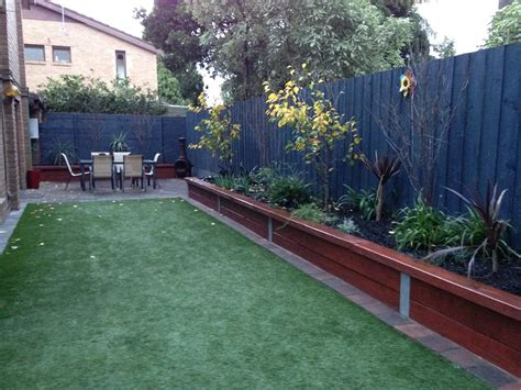 Retaining Walls Treated Pine Sleepers by Treated Pine Sleepers Great Choice For Retaining Walls