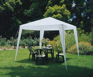 Small Gazebos For Camping by 2 7x2 7m Gazebo Octopus Leisure