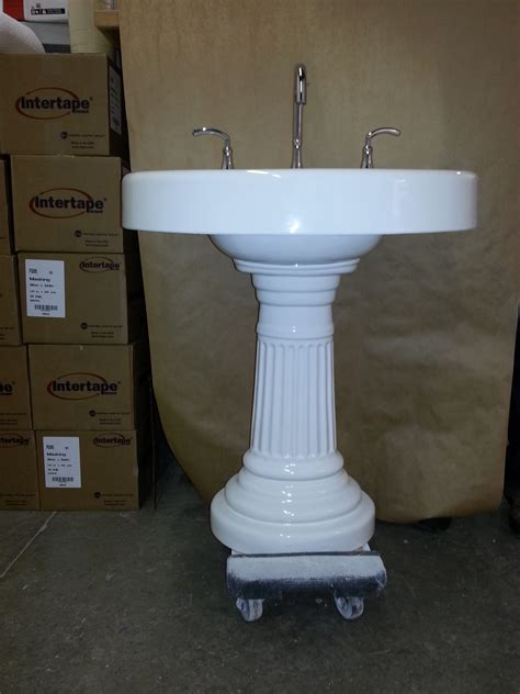 Porcelain Refinishing Ark Porcelain Refinishing 187 Product For Sale