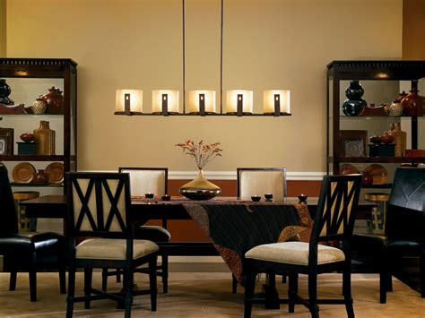 Linear Dining Room Lighting Chandelier Lighting Inspiration Lando Lighting Galleries