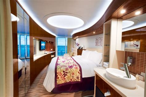 Children S Room Lighting Interior Design by Norwegian Epic Ship Review Big Busy Curved Staterooms