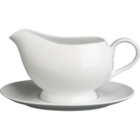 gravy boat dog food 121 best images about stuff i like on pinterest doc