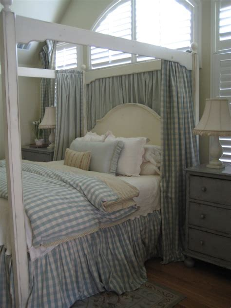 country bed french country bedroom french country decor pinterest