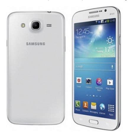 Touchscreen Layar Sentuh Samsung Galaxy Mega 58 I9152 samsung galaxy mega 5 8 i9152 spesifikasi dan harga