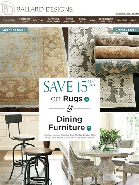 ballard designs catherine rug ballard designs catherine rug best free home design