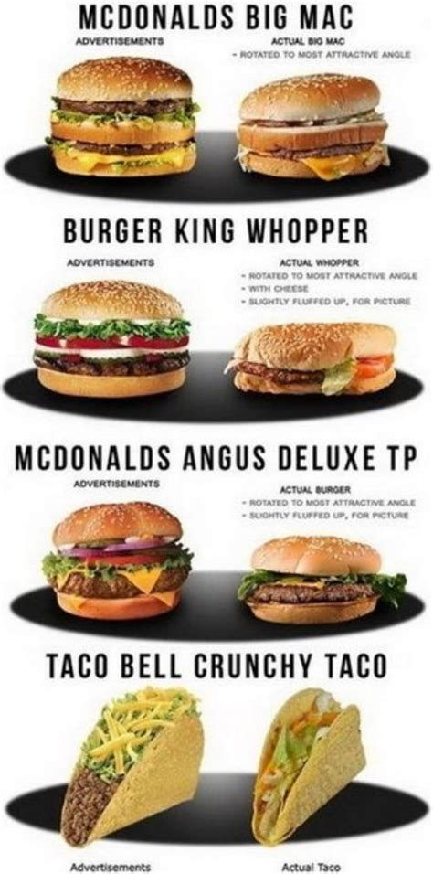 Kevin Federlines New Ad Insults The Fast Food Industry by 17 Best Images About Companies That Run Our Lives On