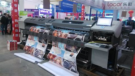 best large format plotter compare prices on plotter printer shopping buy low