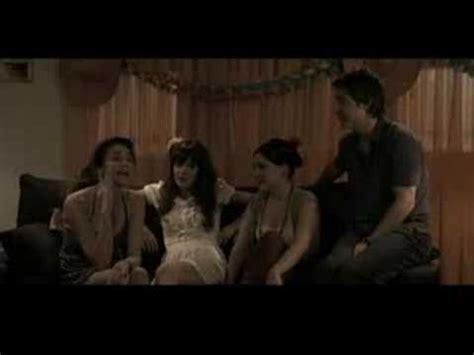 watch un novio para mi mujer 2008 full movie official trailer un novio para mi mujer la mejor parte youtube