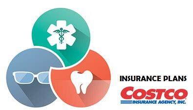 costco insurance compare life  direct auto insurance
