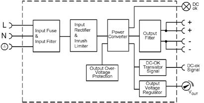 3 phase ups diagram current diagram wiring diagram