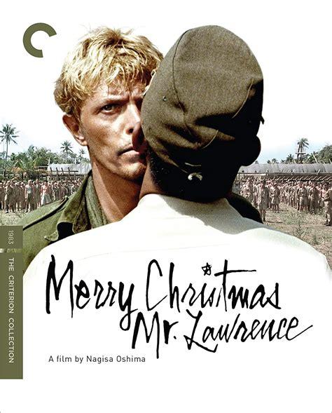 film review merry christmas  lawrence easternkickscom