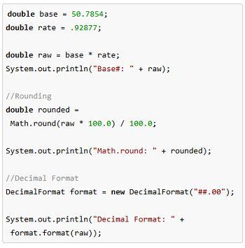 java pattern optional math ceiling java theteenline org