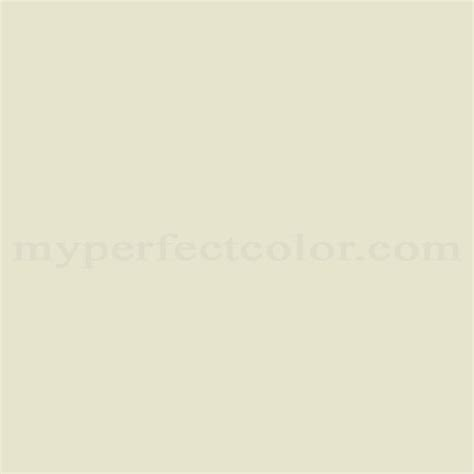 sherwin williams sw1417 white asparagus match paint colors myperfectcolor