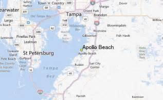 apollo weather station record historical weather