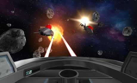 Waste Of Space Mba 3 by Goat Simulator Waste Of Space 1 1 2 Apk Mod Data Android