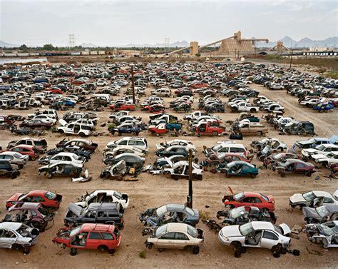perth subaru wreckers car wreckers perth for vehicles auto parts