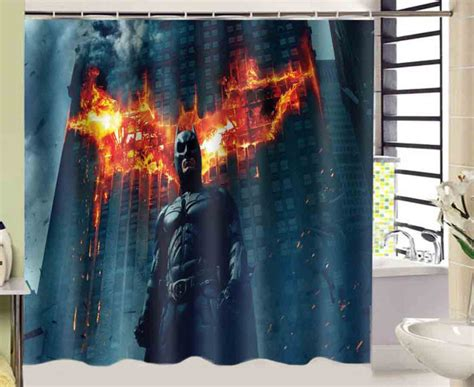 batman curtains popular batman curtains buy cheap batman curtains lots