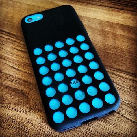 iphone 5c iphone 5c