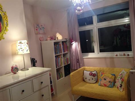girls bedroom sofa 17 best images about kids room girl on pinterest 2