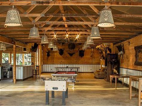 ping pong table rental near me house rental barn featuring floor
