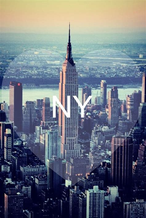 cute wallpaper new york 128 best images about cell phone wallpapers on pinterest