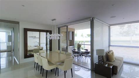 4 bedroom luxury apartments 4 bedroom luxury apartment for sale in barranquilla