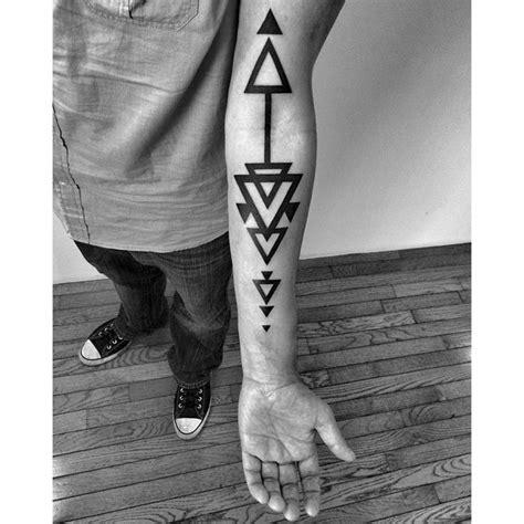 lips tattoo meaning shameless lips tattoo on chest meaning shameless tattoo ideas ink