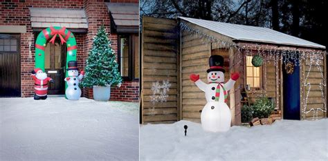 aldis christmas decorations aldi launches its new decoration collection