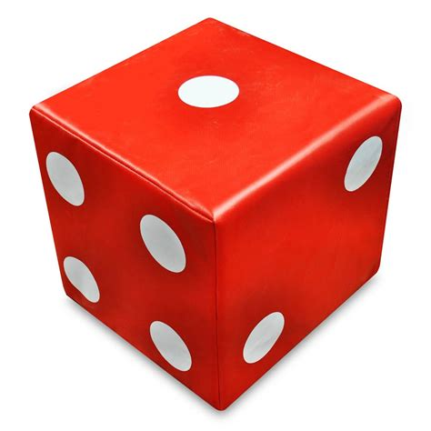 the dice soft play dice implay