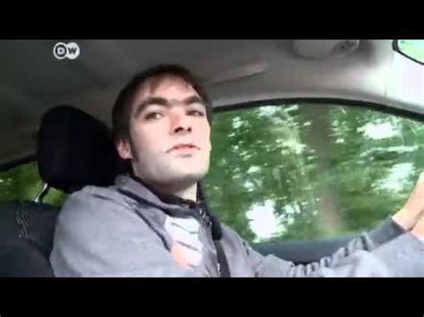 freemont al volante de prueba fiat freemont al volante