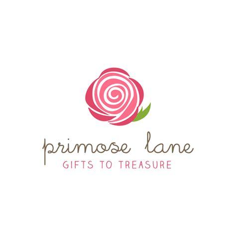 Kitchen Design Planner by Reserved For Brittany Flower Rose Logo Design Pre Made