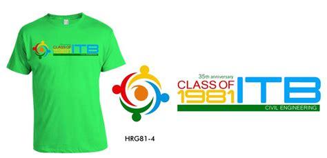 Tshirt Kaos Baju Marijuana 4 20 reunion shirt ibujualan s