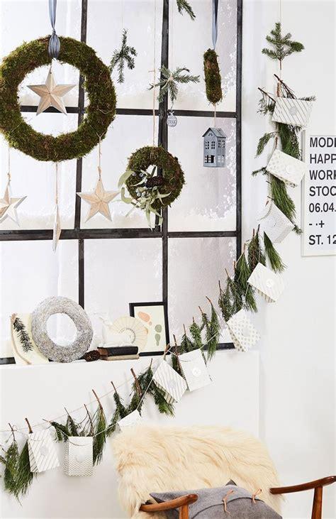 cozy winter christmas  zara home ideas homes