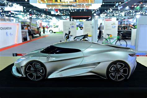koenigsegg agera concept koenigsegg utagera design concept autoblog gr