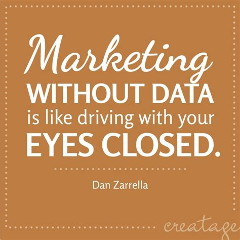 best marketing best 25 marketing quotes ideas on business