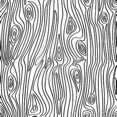 bark pattern drawing pattern clipart tree bark pencil and in color pattern