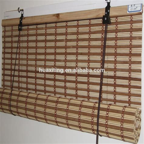 bamboo drapes window treatments bamboo window blinds bamboo curtains european bamboo