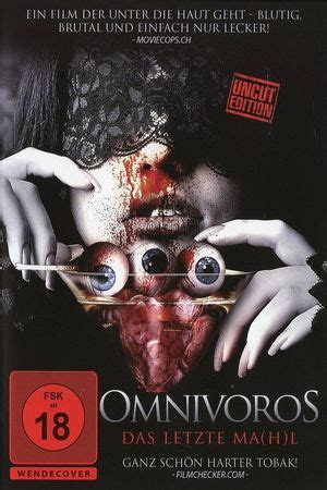 dowload film layar kaca 21 nonton omnivores 2013 sub indo movie streaming download