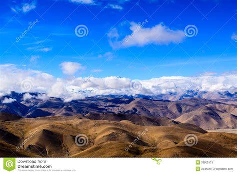 himalayas tibet himalayas tibet stock photos image 33905113