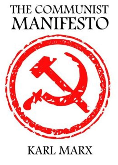 the communist manifesto books the communist manifesto by karl marx 2940015726404