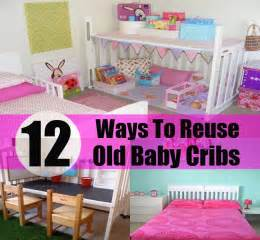 Turning Crib Into Toddler Bed Baby Cribs That Turn Into Toddler Beds Cool 12 Best Cribs Images On Inspiration Design